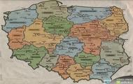 Śmieszne nazwy miejscowości na mapie
