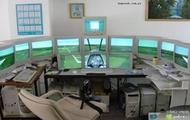 Symulator lotów2