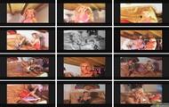 SESJA ZDJECIOWA DO VIDEOKLIPU:SUNSHINE-WRZESIEN 2009