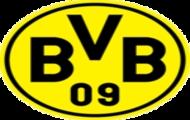 Borussia Dortmund II tapety Mihail Aleksandrov