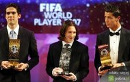 FC Barcelona piłka nożna Lionel Andrs Messi