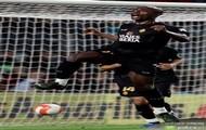 Web Kouamo Achille Pierre Mallorca mecz