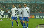 Rodrigo Dias Costa Alex da mecz Chelsea