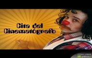 Algañaraz Pablo zdjęcia