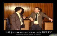 lech wałęsa kontra lech kaczyński