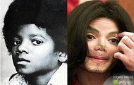 aktor Michael Jackson