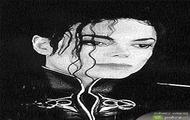 zdjęcia Michael Jackson