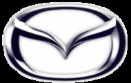 Mazda 323 Astina 1.5 DOHC dane techniczne