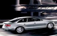 Audi A6 L 3.2 FSI (CN) galeria