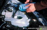 dane techniczne Audi A3 Sportback 2.0 TDI DSG