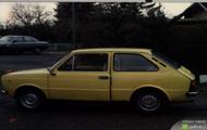 zdjęcia Fiat 133