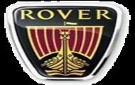 Rover Range Rover Vogue 4.3i tapety