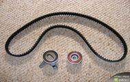 zdjęcia Mazda 323 Astina 1.6 DOHC