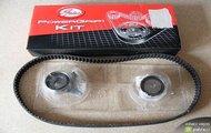 Mazda 323 Astina 1.5 DOHC tuning