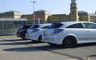 dane techniczne Opel Astra GTC 1.9 CDTI ECOTEC