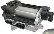 Opel Meriva 1.8 Easytronic dane techniczne