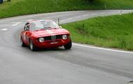 Alfa Romeo Giulia Sprint tapety