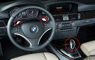 BMW 335i Cabrio Automatic zdjęcia