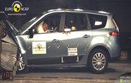 Renault Grand Scenic II 1.5 dCi