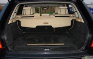 tapety Land Rover Range Rover Diesel