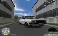 dane techniczne Dacia 1310 Li Berlina