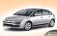 dane techniczne Citroën G Special