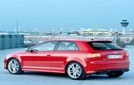 Audi C14/35 Alpensieger galeria