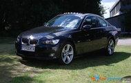 BMW 330xd galeria