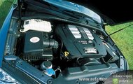 Kia Sorento 2.5 CRDi Automatic zdjęcia