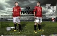 kody do FIFA08