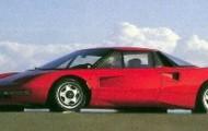 Ferrari 408 tapety