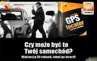 ochrona pojazdu przed kradzieżą - flotagps.pl