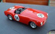 Ferrari 225 S zdjęcia