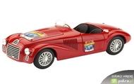 Ferrari 125 S tapety