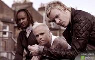 zespół The Prodigy