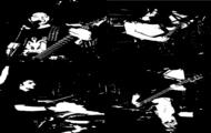 koncert Dead Congregation