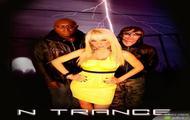 zespół N-Trance
