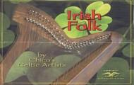 Irish Folk zespół