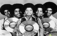 The Jackson 5 koncert