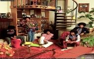 zdjęcia The Jackson 5