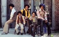 zespół The Jackson 5