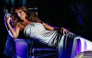 zdjęcia Céline Dion
