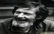 John Cage zespół