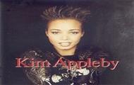 koncert Kim Appleby