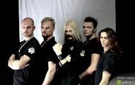 Dream Evil zespół