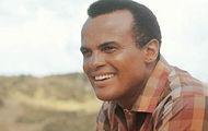 Harry Belafonte koncert