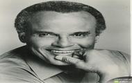 Harry Belafonte galeria