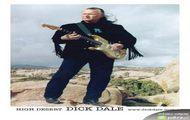 zespół Dick Dale