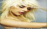 Christina Aguilera zespół