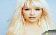 Christina Aguilera tapety